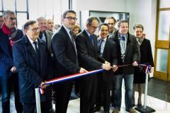 inauguration_maison_ardoise (1)