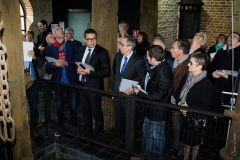 inauguration_maison_ardoise (2)