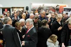 inauguration_maison_ardoise (3)