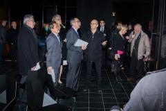 inauguration_maison_ardoise (10)