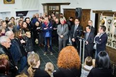 inauguration_maison_ardoise (11)