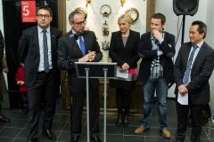 inauguration_maison_ardoise (15)