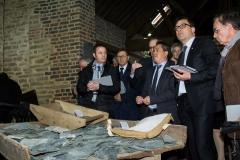 inauguration_maison_ardoise (8)