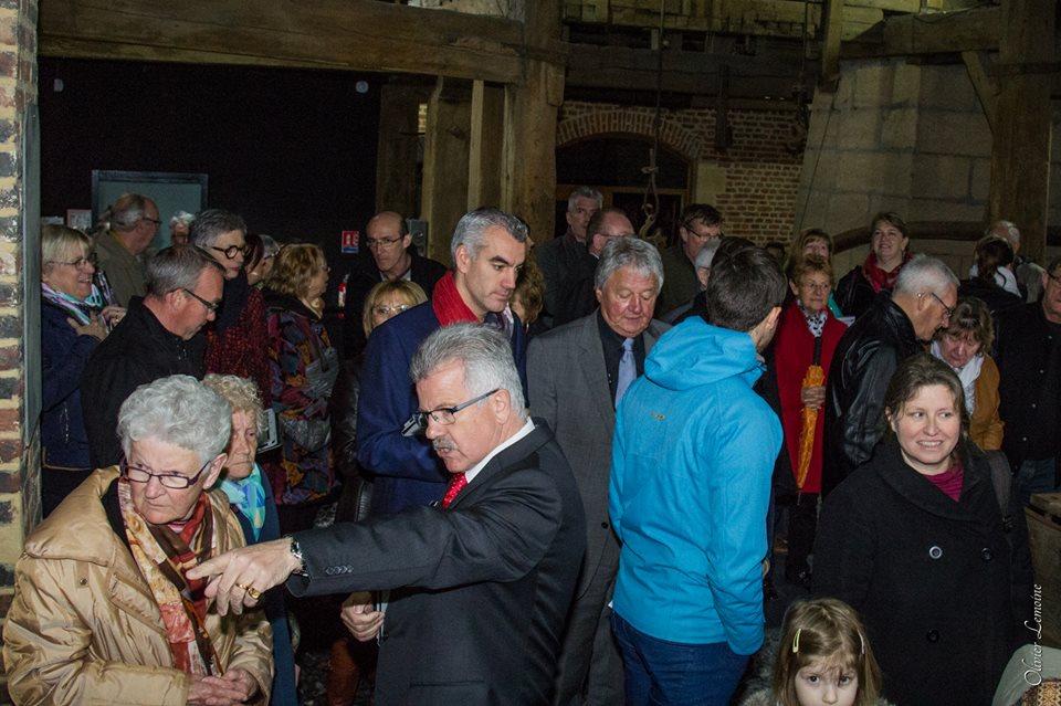 inauguration_maison_ardoise (5)