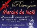 marche_noel_rimogne