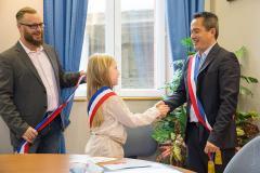 conseil_municipal_enfant2016 (10)