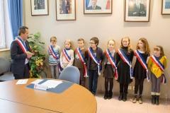 conseil_municipal_enfant2016 (5)