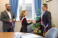 conseil_municipal_enfant2016 (7)