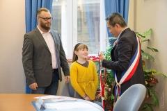 conseil_municipal_enfant2016 (8)