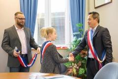 conseil_municipal_enfant2016 (9)