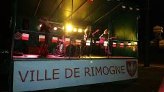 fete_nationale_2015 (11)