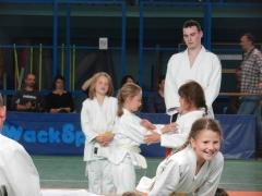 Gala de judo