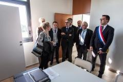 inauguration_msp (10)