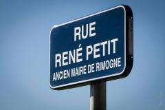 rue_petit (1)