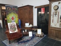 lancement_oligo (2)