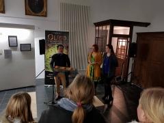 lancement_oligo (6)