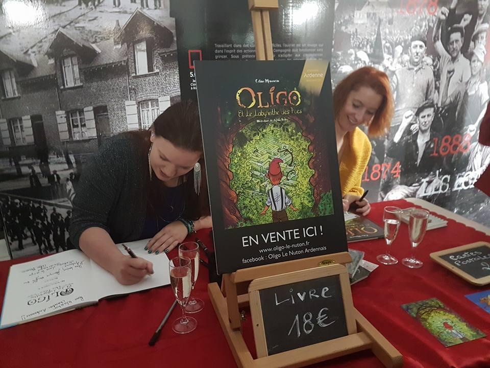 lancement_oligo (5)
