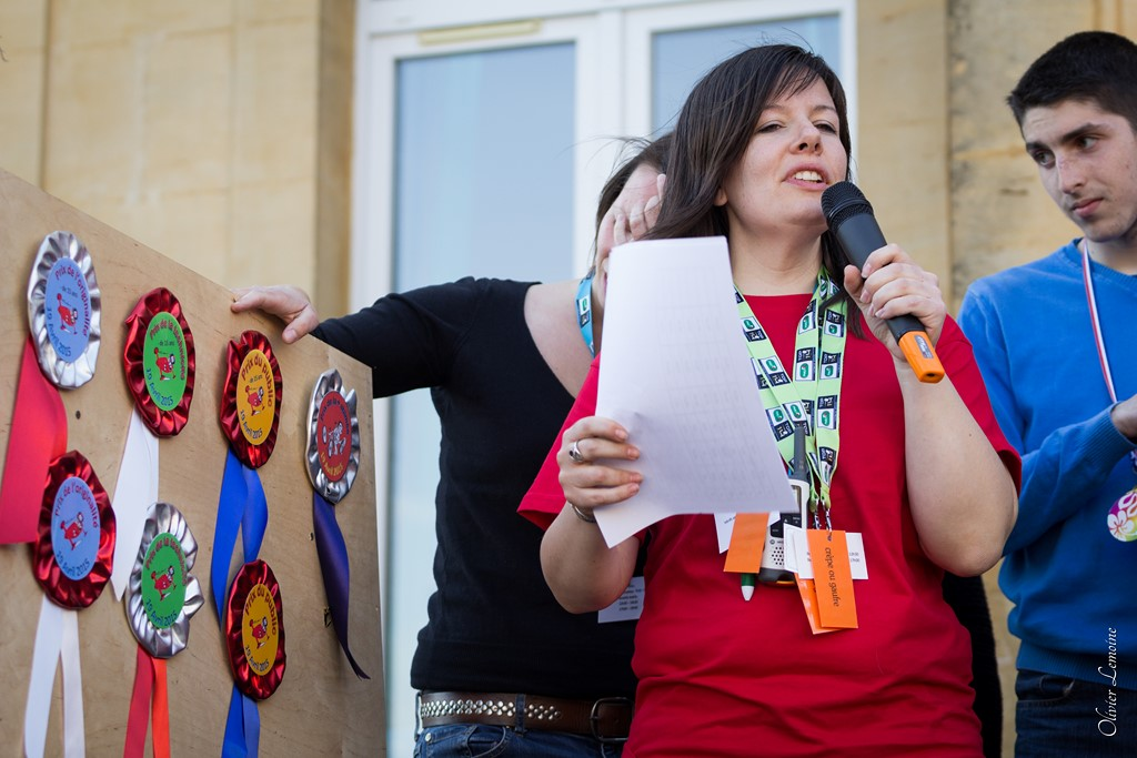 podium_003 [1024x768].jpg