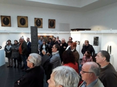 vernissage_terreartdoise (6)