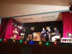 theatre2018 (2)