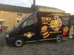 tony_tiff (2)