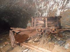 visite_mines_rimogne (6)