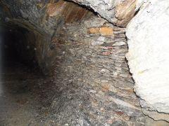 visite_mines_rimogne (8)