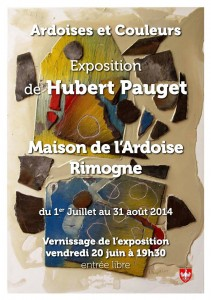 exposition_huebrte_pauget