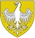 Blason_education