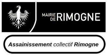 Logo Mairie : Assainissement