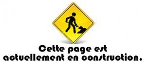Page-en-Construction1