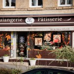 commerce_boulangerie_02