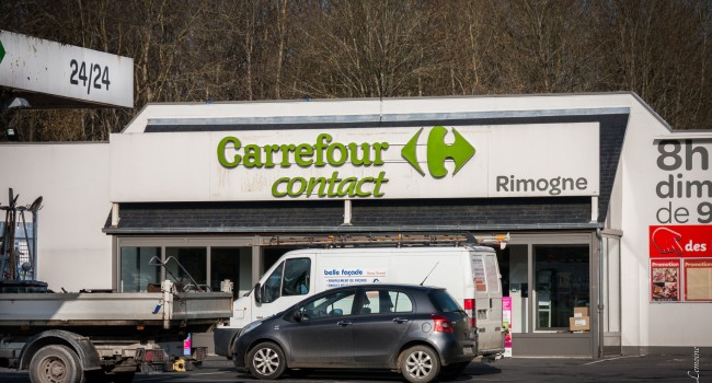 commerce_carrefour_03