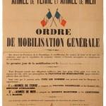 ordre_mobilisation