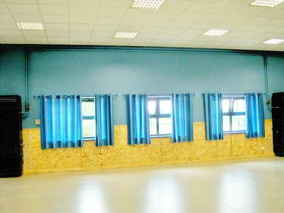 salle_polyvalente (2)