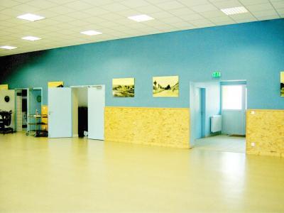 salle_polyvalente (4)