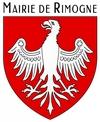 Mairie de Rimogne