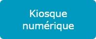 bouton_kiosque