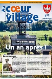 coeur_village9