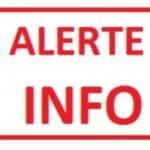 alerte_info