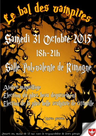 halloween_rimogne2015