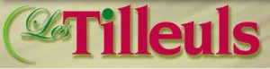 Les Tilleuls (logo)