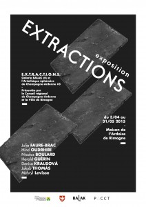 AFFICHE-EXTRACTIONS-A3-OK-