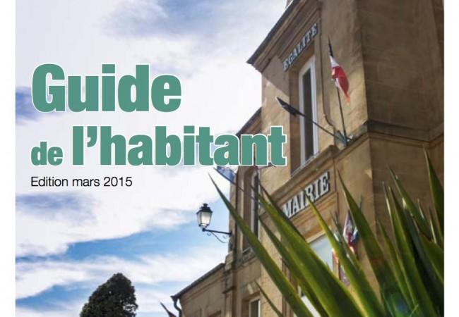 Guide de l'hab.2015 (1)