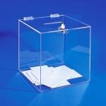 Urne-transparente-U300
