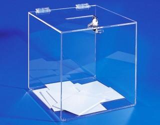 Second tour des élections départementales