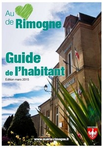 couv_guide_habitant