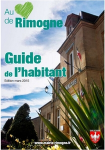 couv_guide_habitant2