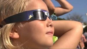 eclipse_solaire_10