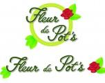 Un nouveau fleuriste à Rimogne
